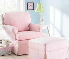 glider chair round up