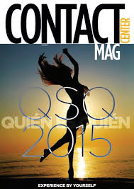 resume sles for experienced professionals in bpomas contact center 76 by peldaño issuu