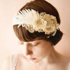 1000 images about theresa u0027s wedding hair and make up board on