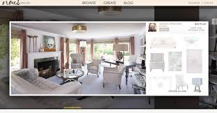 the editor at large u003e new home décor website offers designer
