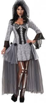 skeleton costume womens skeleton costumes skeleton costumes for adults