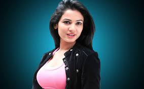 sonal chauhan bollywood actress wallpapers download free