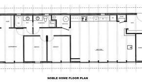 eco friendly floor plans inspiring eco friendly floor plans 23 photo house plans 3230