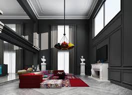 Livingroom Interiors Livingroominteriors Twitter Search