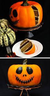 halloween birthday party food ideas ween billybullock us