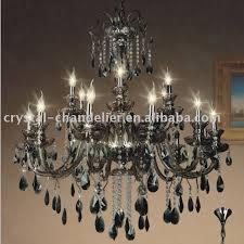 Chandeliers Overstock Decorating Amazing Light Overstock Chandeliers With Beautiful