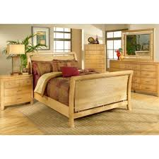 cindy crawford furniture home u0026 interior design