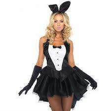 Exotic Halloween Costumes Cheap Clothes Gloves Aliexpress Alibaba Group