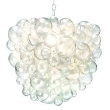 lighting chain by the foot oly studio nimbus chandelier oly studio canopy and chandeliers