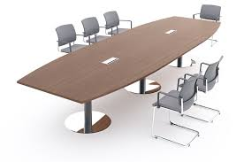 Folding Boardroom Tables Conference Tables Folding Modular Complementary Furniture Mdd