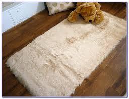 Sheepskin Rug Cleaning Faux Sheepskin Rug Ikea Rugs Home Design Ideas Kqrlxlorlj
