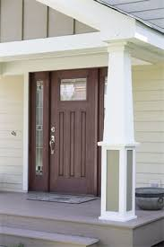 38 best james hardie u0027s woodstock brown images on pinterest