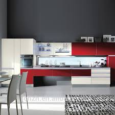 competitive kitchen design china prices kitchen cabinet design wholesale alibaba