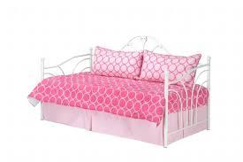 Pink And Brown Comforter Sets Pink Daybed Bedding U2013 Heartland Aviation Com