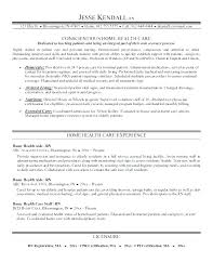 home health aide resume this is home health aide resume resume for home health aide home
