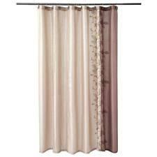 Birdhouse Shower Curtain Birdhouse Shower Curtain Ebay