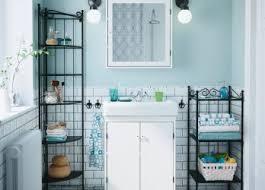 bathroom ideas for small spaces on a budget bathroom ideas small spaces photose images makeover australia