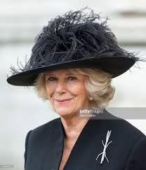 thanksgiving november 2014 service of thanksgiving for lady soames photos and images getty