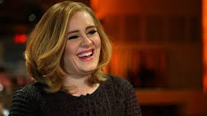 today show haircut adele talks motherhood tattoos and more on today show i ve