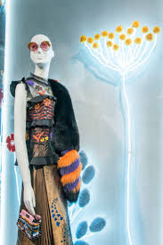 837 best fendi boutiques images on pinterest fendi visual