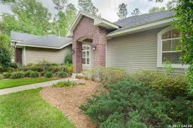 Lanai Porch Gainesville Real Estate Homes For Sale Trendrealty Com