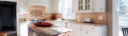 Kitchen Design Ct Kitchen Bath Design Construction West Hartford Ct Us 06107