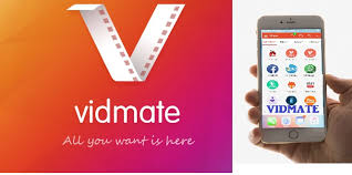 free downloads for android vidmate apk free version for android guide