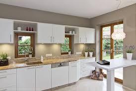 küche wandfarbe dunkle wandfarbe küche küche kitchens interiors