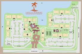 apartments in pembroke pines fl the lakes at pembroke
