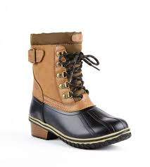 cheap womens boots canada 437 best fashion boots 3 images on shoes boots and
