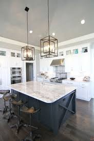 best 25 contemporary kitchens with islands ideas on pinterest