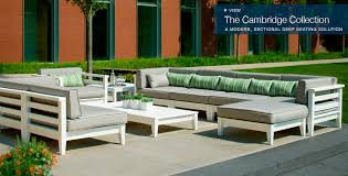 Patio Furniture Green by Welcome Seaside Casual Furniture