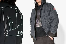 fashion ideas cav empt cav empt jacket walmart sweater