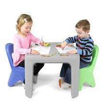 play table and chairs play around chairs kids plastic chairs simplay3
