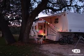 Camping Patio Lights by Camper Patio Lights Home Design Inspiration Ideas And Pictures