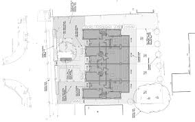 architectural services experts extensions new builds u0026 developments