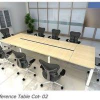 10 seater conference table conference table philippines office table furniture manila philippines