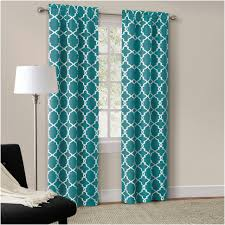 royal blue bedroom curtains curtains drapes wonderful royal blue curtains curtains living
