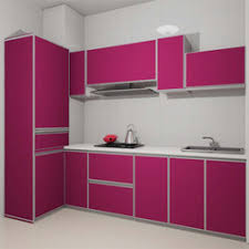 Kitchen Furniture Images Kitchen Furniture Manufacturers Suppliers Dealers In Jaipur