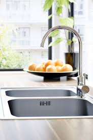 100 ikea kitchen sinks small kitchen sinks uk 12081