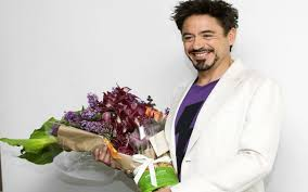 flowers for men 5 tips for on sending flowers to men meetrv