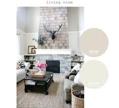 347 best paint color u0027s images on pinterest colors color paints