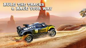 how long does the monster truck show last monster trucks racing android apps on google play