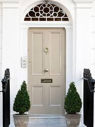 front doors decorating tips decorating ideas allaboutyou com