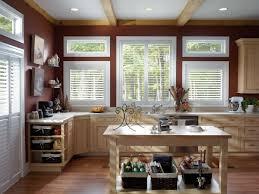 kitchen accessories accessories bay area window framed windows
