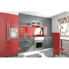 cuisine toute equipee avec electromenager cuisine toute equipee avec electromenager meuble complet cuisine