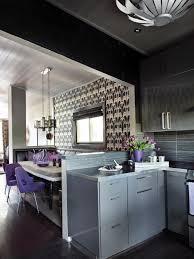 Modern Small Bathroom Design Ideas Kitchen Modern Small Bathrooms Luxury Modern Bathrooms Modern