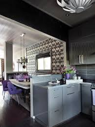 Modern Small Bathroom Design Ideas by Kitchen Modern Small Bathrooms Luxury Modern Bathrooms Modern
