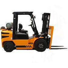 lexus parts online uae nissan spare parts dubai nissan spare parts dubai suppliers and
