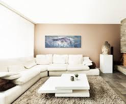 Wohnzimmer Design Rot Wohnzimmer Blau Grau Rot Home Design Ideen Tolles Wohnzimmer